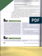 BENEFICIOS DE COSTYEO BASADO EN METAS.pdf