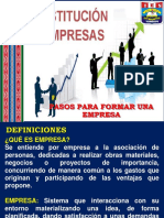 pasosparaformarunaempresa-140525103423-phpapp02