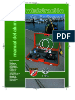 Manual alumno Oxigenación correx QQ.pdf