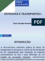 0 - Introdução - Estrada e transportes I.pptx