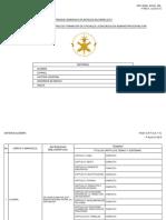 HCM_CRFOAYS_2017 (1).pdf