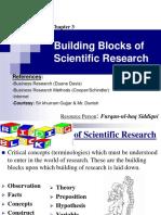 03. Building Blocks of Scientific Research-1.ppt