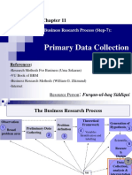 02. Classification of Research.ppt