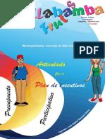 PP 2020.pdf