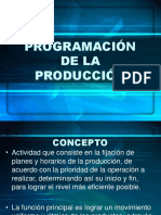 programacindelaproduccin-100903204634-phpapp01