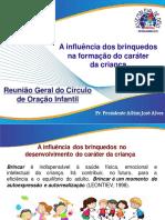 A INFLUÊNCIA DO BRINQUEDO NA FORMAÇÃO DO CARATER DA CRIANÇA-1.pdf