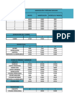 Formulacion y Evaluación de Proyectos.xlsx