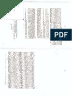 DE_VERA,F.harto.el Objeto de Estudio de La Reflexión Sobre La Política - Poder, Estado, Sistema Político.