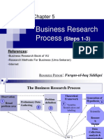 05. Research Process steps 1-3-.ppt