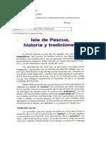 Textos-informativos.doc