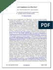 Ley 26-2017 - Cumplimiento Con El Plan Fiscal