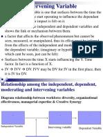 06. Business Research Process (Steps 4-5) Slide 22 onward 0.ppt