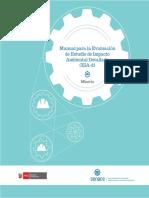 manual-mineria-.pdf