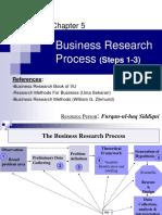 05. Research Process steps 1-3 (Slides 1-15).ppt