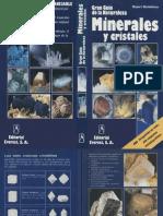 Geologia - Minerales y Cristales.pdf