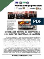 Circular Ciudadanos Unidad 14/12/2017