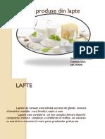 Lapte-și-produse-din-lapte