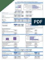 GVC all_Profiles_e.pdf