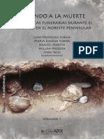 Enterramientos1_previo.pdf