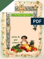 ALIMENTACION CARATULA.pptx