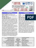 Lady-PI_-_Manual_instalare2015331154256861574