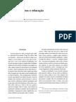 VEIGA NETO, Alfredo. Cultura, culturas e educação.pdf