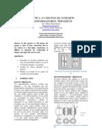 Informe-4-Maquinas.pdf