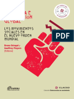 Protesta_e_indignacion_global.pdf