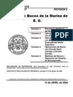 90648598-Manual-de-buceo-2008-US-Navy-Diving-Manual-Rev6-Traducido-a-Espanol.pdf