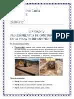 PROCEDIMIENTOS DE CONTRUCCION EN ETAPA DE INFRAESTRUCTURA.pdf