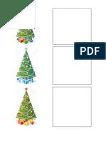 +ürboles-de-navidad-emparejar-iguales-pdf