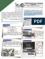 Português - Pré-Vestibular Impacto - Figuras de Linguagem - Identificação IV