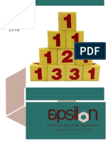 epsilon94_0
