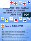 clasificacindesustanciaspeligrosassegnonu-121124124605-phpapp02.pdf