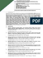 ACTA Prisión-Preventiva-.pdf