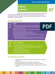 1-trabajos-en-altura.pdf