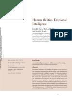 Human_Abilities_Emotional_Intelligence.pdf