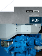 wärtsilä-20-product-guide.pdf