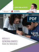 ABC AUTISMO.pdf