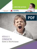 ABC AUTISMO M3.pdf