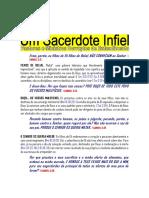 UM SACERDOTE INFIEL.pdf