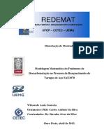 Descarbonetação.pdf