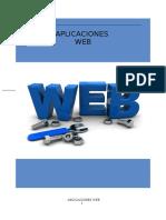 aplicaciones web.odt
