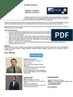 Curso Operacio n Renta at 2018 Version 2.02