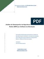 Monografia Revis¦o - TGII - v5 - Vers¦o final.doc