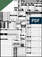 139868160-Anima-Complete-Character-Sheet-Editable.pdf
