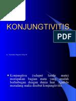 konjungtivitis-110926225229-phpapp01