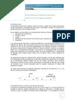 Guía Ftool_v3.pdf