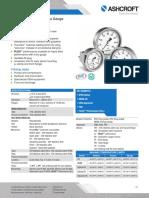 datasheet_1008_stainless_steel_case_gauge.pdf
