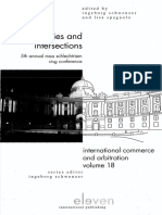 Schwenzer ''Beyond the Cisg'' 2015
